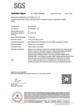 DJ-190632-SA--ROHS2.0-CAN18-068646-EN报告