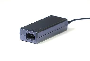 桌面式电源适配器48V2A-DJ100