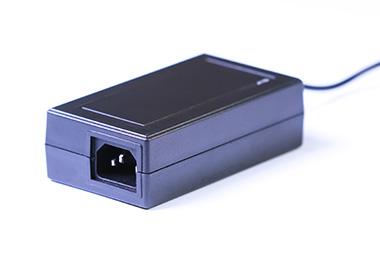 电源适配器24V2.5A-89894