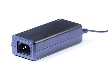 电源适配器24V2.5A-50608