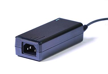 电源适配器24V2.5A-50898