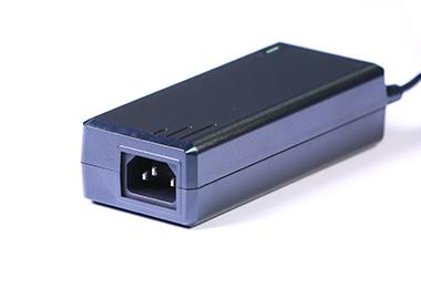电源适配器24V2.5A-60160