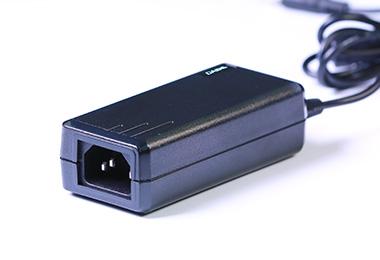 电源适配器24V1.25A-24158