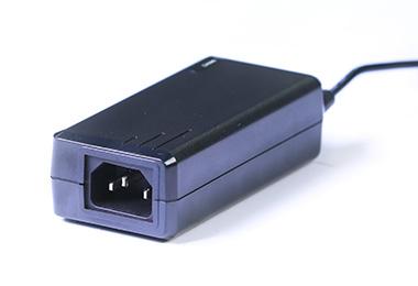 电源适配器24V1.5A-36153
