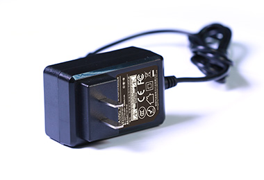 电源适配器9V2A-24180