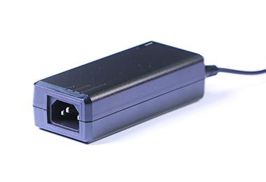 通用电源适配器24V2A-50159