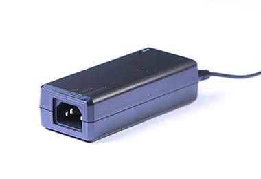 桌面式电源适配器30V1.2A-50259