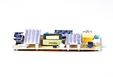 裸板电源12V4A-10121