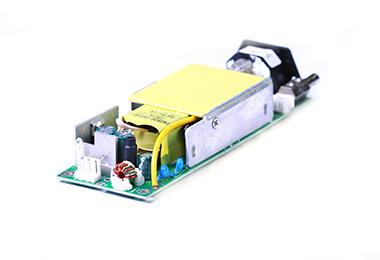 裸板电源19V3A-97167