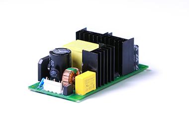 裸板电源24V2.5A  36V2A-DJL150