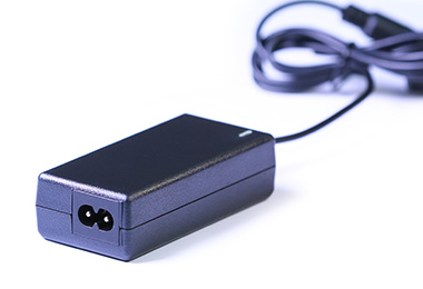 电源适配器24V1.25A-75107