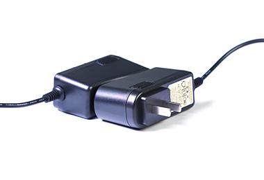 电源适配器8V1.5A-22115