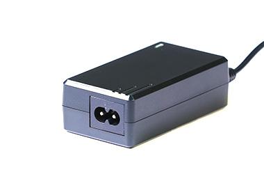 电源适配器24V1.25A-30368