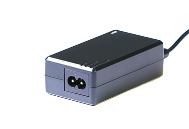 电源适配器12V2.5A-30368